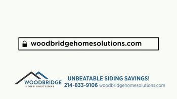 Woodbridge Home Solutions TV Spot, 'New Signing: Online Appointments' - Thumbnail 4
