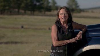 Mason & Morse Ranch Company TV Spot, 'We Live It to Know It: Agents' - Thumbnail 10