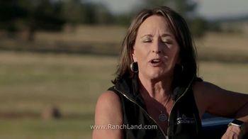 Mason & Morse Ranch Company TV Spot, 'We Live It to Know It: Agents' - Thumbnail 2