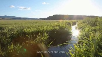 Mason & Morse Ranch Company TV Spot, 'We Live It to Know It: Agents' - Thumbnail 6