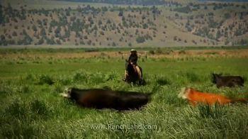 Mason & Morse Ranch Company TV Spot, 'We Live It to Know It: Agents' - Thumbnail 8