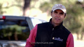 Mason & Morse Ranch Company TV Spot, 'We Live It to Know It: Agents' - Thumbnail 9