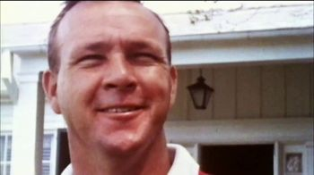 Mastercard TV Spot, 'Arnold Palmer Invitational' - 1 commercial airings