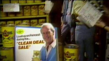 Mastercard TV Spot, 'Arnold Palmer Invitational' - Thumbnail 2
