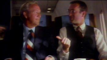 Mastercard TV Spot, 'Arnold Palmer Invitational' - Thumbnail 3