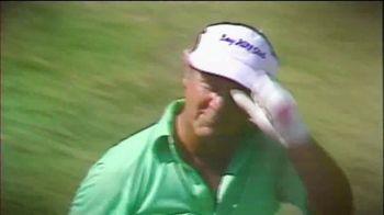 Mastercard TV Spot, 'Arnold Palmer Invitational' - Thumbnail 5