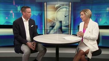 Strategic Wealth Designers TV Spot, 'Women in Retirement'