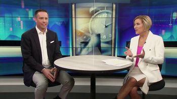 Strategic Wealth Designers TV Spot, 'Women in Retirement' - Thumbnail 2