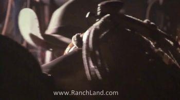 Mason & Morse Ranch Company TV Spot, 'Experience'