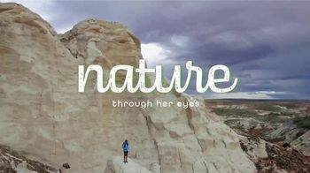 CuriosityStream TV Spot, 'Nature Through Her Eyes' - Thumbnail 10