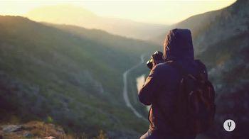 CuriosityStream TV Spot, 'Nature Through Her Eyes' - Thumbnail 2