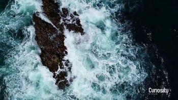 CuriosityStream TV Spot, 'Nature Through Her Eyes' - Thumbnail 7