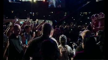 Ultimate Fighting Championship (UFC) TV Spot, 'Breaking Barriers' - Thumbnail 5