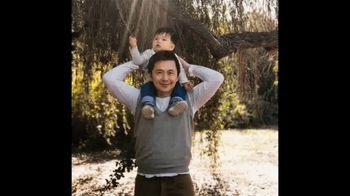 National Responsible Fatherhood Clearinghouse TV Spot, 'Dadication: Howard' - Thumbnail 7