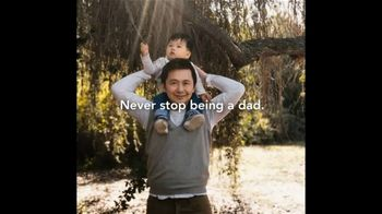 National Responsible Fatherhood Clearinghouse TV Spot, 'Dadication: Howard' - Thumbnail 9
