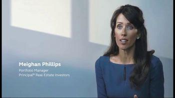 Principal Financial Group TV Spot, 'Real Estate'