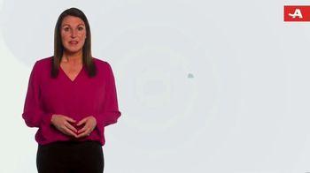 AARP Services, Inc. TV Spot, 'Vaccine Scams' - Thumbnail 1