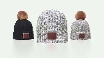 Love Your Melon BOGO Week TV Spot, 'One Beanie at a Time' - Thumbnail 8