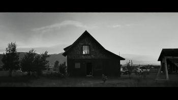 Chevron TV Spot, 'Windows' - Thumbnail 1