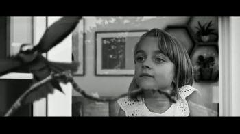 Chevron TV Spot, 'Windows'