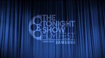 Samsung Galaxy S21 Ultra 5G TV Spot, 'Over the Hills and Far Away' - Thumbnail 1