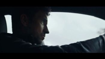 2020 Lexus IS TV Spot, 'Legacy in the Making' [T2] - Thumbnail 4