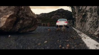 2020 Lexus IS TV Spot, 'Legacy in the Making' [T2] - Thumbnail 8