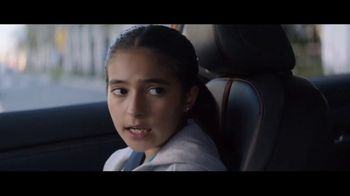 2020 Nissan Sentra TV Spot, 'Refuse to Compromise: Boxing' [T2]