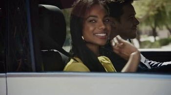 2021 Mercedes-Benz GLA TV Spot, 'Grande' [Spanish] [T2] - Thumbnail 5