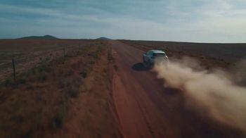 2021 Mercedes-Benz GLA TV Spot, 'Grande' [Spanish] [T2] - Thumbnail 9