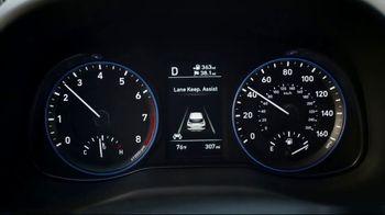 2020 Hyundai Kona TV Spot, 'Paid Attention' [T2] - Thumbnail 3