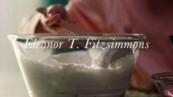 iShares TV Spot, 'Meet Eleanor T. Fitzsimmons' - Thumbnail 1