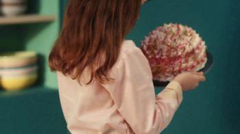 iShares TV Spot, 'Meet Eleanor T. Fitzsimmons' - Thumbnail 4