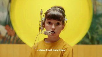 iShares TV Spot, 'Meet Eleanor T. Fitzsimmons' - Thumbnail 6