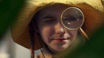 iShares TV Spot, 'Meet Eleanor T. Fitzsimmons' - Thumbnail 8