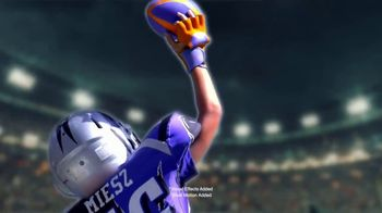 SwerveBall TV Spot, 'The Grab: $19.99 Plus Processing and Handling' - Thumbnail 7