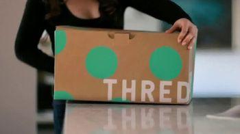 thredUP TV Spot, 'Blow Your Mind' - Thumbnail 2