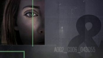 A&E TV Spot, 'Cold Case Files and I Survived... Podcasts'