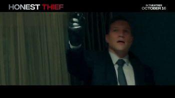 Honest Thief - Alternate Trailer 9