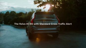 2021 Volvo XC90 TV Spot, 'The Parents' Song by Pete Seeger [T2] - Thumbnail 7