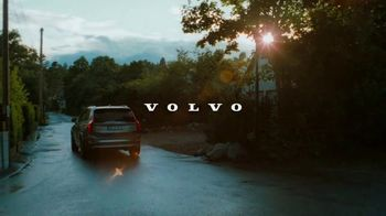 2021 Volvo XC90 TV Spot, 'The Parents' Song by Pete Seeger [T2] - Thumbnail 8