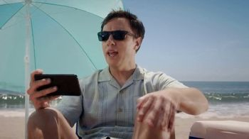 Ring TV Spot, 'See and Speak: Prime Day' - Thumbnail 7