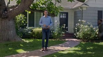 Ring TV Spot, 'See and Speak: Prime Day' - Thumbnail 9