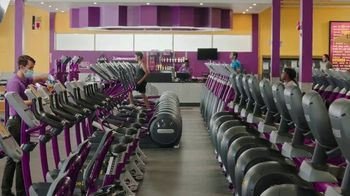 Planet Fitness TV Spot, 'Sin compromiso' [Spanish] - Thumbnail 1