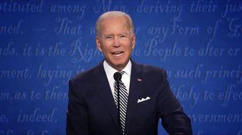 Biden for President TV Spot, 'COVID Crisis'