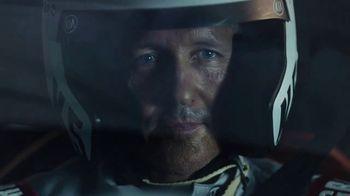 2021 Kia K5 GT TV Spot, 'Stunt Wars' [T1]
