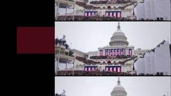 Demand Justice TV Spot, 'Supreme Court Giant' - Thumbnail 7