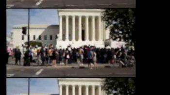 Demand Justice TV Spot, 'Supreme Court Giant' - Thumbnail 8