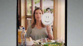 REXULTI TV Spot, 'Masking My Depression'