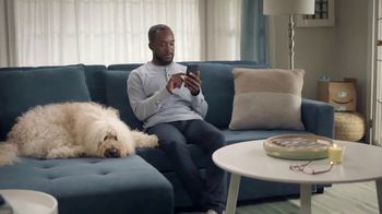 Amazon TV Spot, 'Spend Less, Smile More: Wade' Song by Snap! - Thumbnail 1